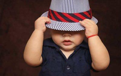 Une touche de luxe pour le Baptême de votre enfant